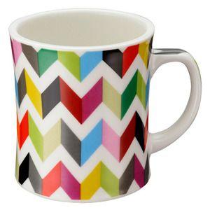 Ziggy Mug