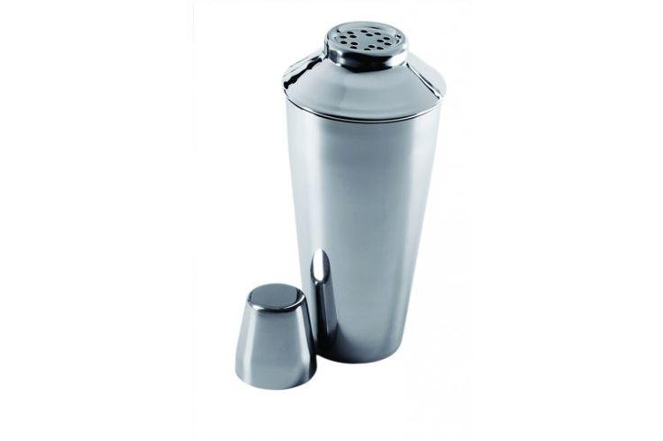 Mini coktail shaker $ 19,900