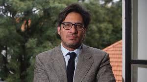 La Casa Rosada espera poder sustituir a Gils Carbó en enero: El Gobierno pretende modificar la Ley del Ministerio Público Fiscal antes de…