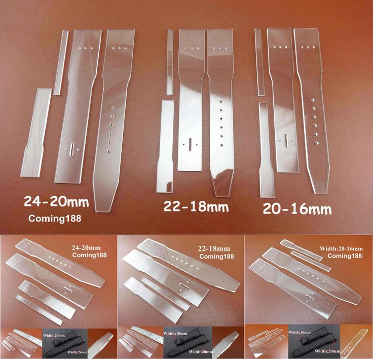 3set 3size Leather Craft Acrylic Watch Strap Band Stencil Template Tool 16-24mm FOR SALE • $11.99 • See Photos! MicrosoftInternetExplorer402DocumentNotSpecified7.8 磅Normal0 MicrosoftInternetExplorer402DocumentNotSpecified7.8 磅Normal0 MicrosoftInternetExplorer402DocumentNotSpecified7.8 磅Normal0 MicrosoftInternetExplorer402DocumentNotSpecified7.8 磅Normal0 MicrosoftInternetExplorer402DocumentNotSpecified7.8 磅Normal0 MicrosoftInternetExplorer402DocumentNotSpecified7.8 磅Normal0…
