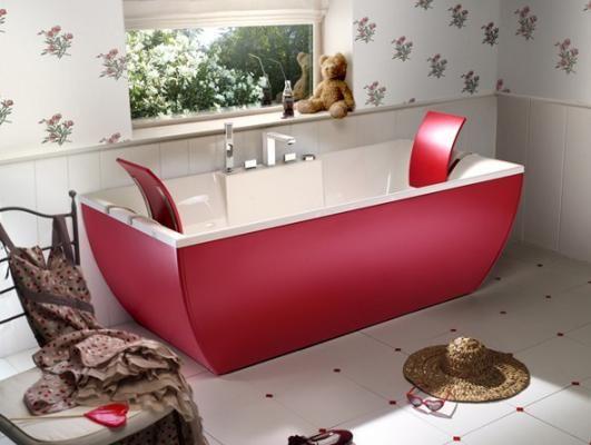 Oltre 25 fantastiche idee su docce da bagno su pinterest for Outlet vasche da bagno