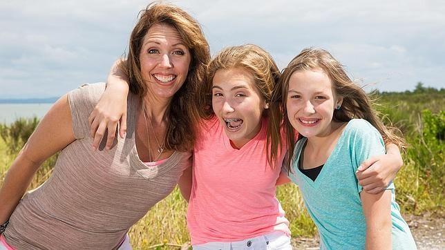 El 86% de las mujeres con familia monoparental se sienten discriminadas laboralmente