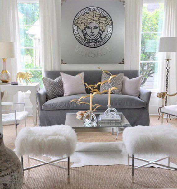 Top Ideas For The Living Room Decor Living Room Grey Room