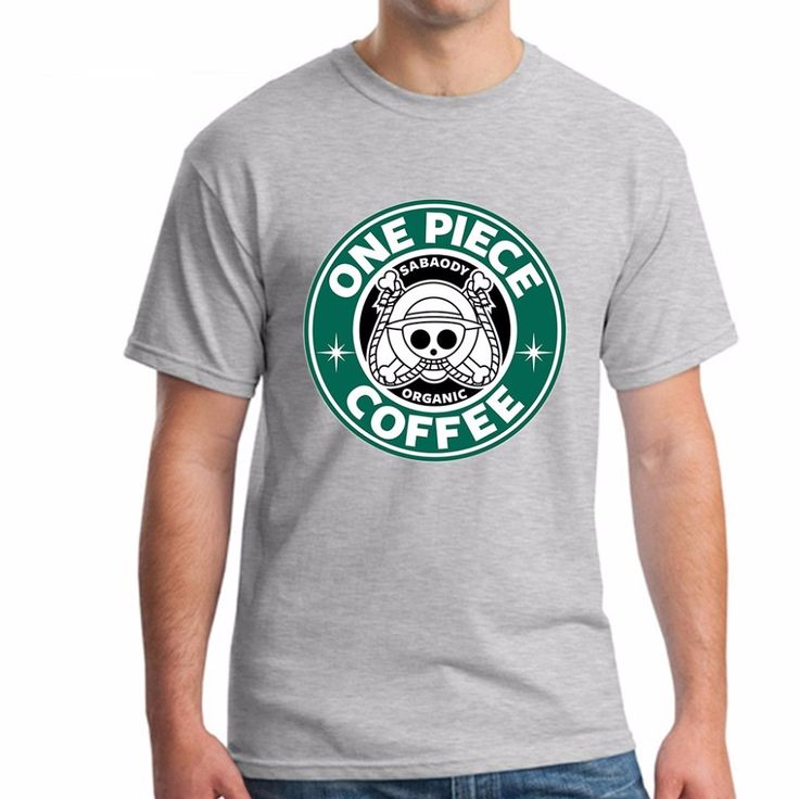Anime Wallpaper | Coffee smoothies, Starbucks coffee ...