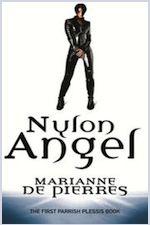 nylon-angel