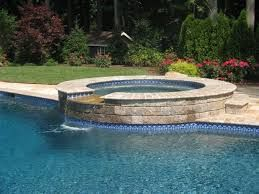 Swimming Pool Fencing Builder, Renovation Service In NJ,New Jersey, Somerset, Hillsborough, Warren, Bridgewater, Call 908-231-9359 or email us at levco1@optonline.net