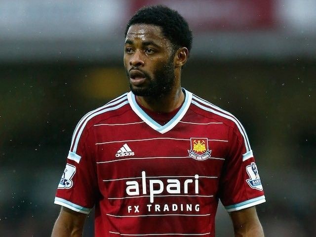 West Ham United 'opt against keeping Alex Song, Victor Moses, Emmanuel Emenike'