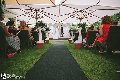Mission Estate Winery « Wellington Wedding Photographer, Wellington Photographer - Haran