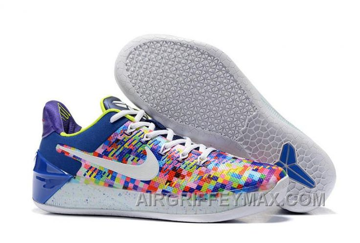 http://www.airgriffeymax.com/cheap-nike-kobe-ad-12-fruit-blue-white-purple-new-release-kr3ry6.html CHEAP NIKE KOBE A.D. 12 FRUIT BLUE WHITE PURPLE NEW RELEASE KR3RY6 Only $68.61 , Free Shipping!