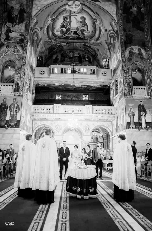 fotograf nunta -36.jpg