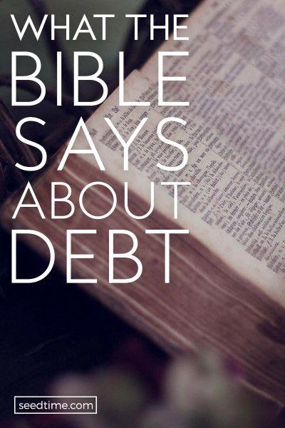51328 Best Favorite Christian Pins Images On Pinterest -5692