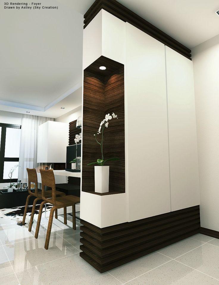 Shoe Cabinet N Divider Crockery CabinetOriginalsInterior DesignLiving RoomHome