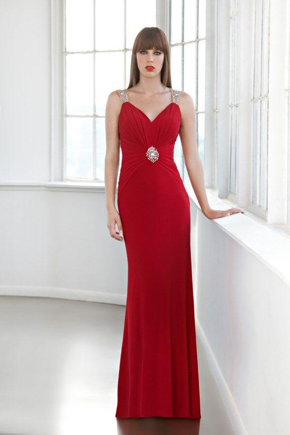 Βραδυνό Φόρεμα Eleni Elias Collection - Style E750