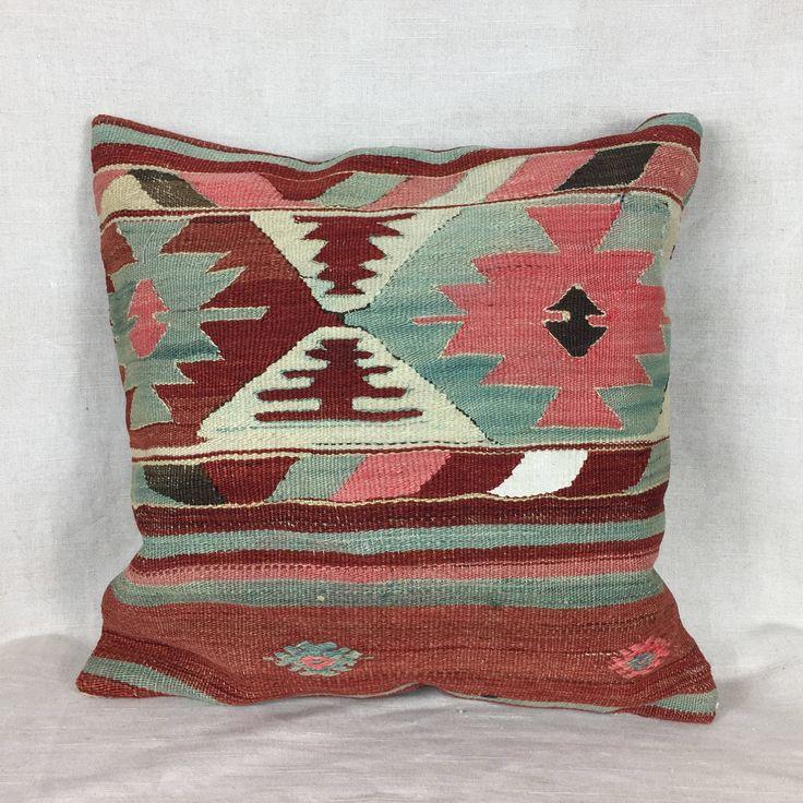 468 Best Weavings Images On Pinterest Prayer Rug