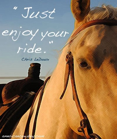 legend of chris ledoux Little long-haired outlaw lyrics by chris ledoux: well i have been a cowboy dang near all my life / that good ol' cowboy music is all i'm.