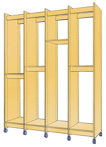 Best 25 partition walls ideas on pinterest room for Studio partition