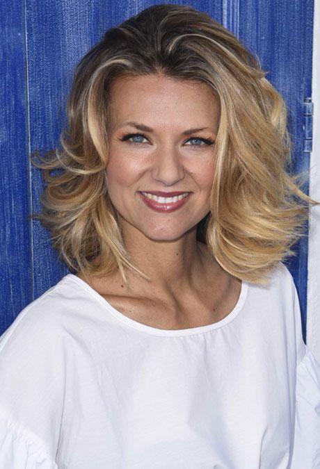 Bildergebnis Für Ella Endlich Hair Frisuren Ergebnisse Stehle