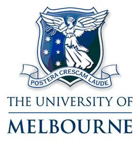 The University of Melbourne has been reaffirmed as Australia's top university in the Academic Ranking of World Universities 2013.