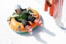 Il 2 Aprile Andalo ospiterà la giornata sulla neve a conclusione del corso di formazione per maestri di sci rivolto all'accompagnamento di utenti autistici. Tutti i bambini e le bambine, ragazzi e ragazze di AGSAT, sono invitati a una giornata sulla neve, in occasione della Giornata Mondiale della Consapevolezza dell'Autismo.