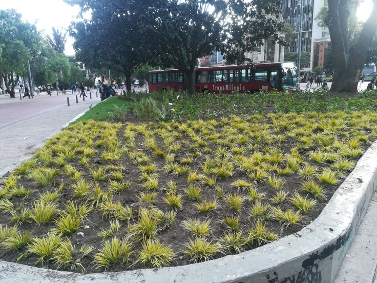 Si te gustaba la antigua Candelaria, te encantará la nueva. Ven y conoce las calles de la candelaria. Periodistas- Bogotá, Colombia. Visita: www.encontrastela... #EncontrasteLaCandelaria #Bogotá #Colombia #Candelaria Fotografía tomada por: Lorena Correa.