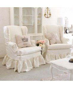 Shabby Chic, French Country & Vintage Furniture   The Bella Cottage