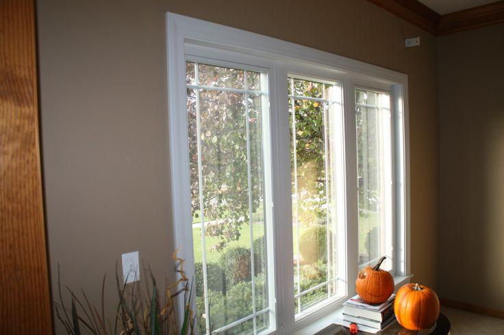 27 best andersen window styles images on pinterest for Andersen windows art glass