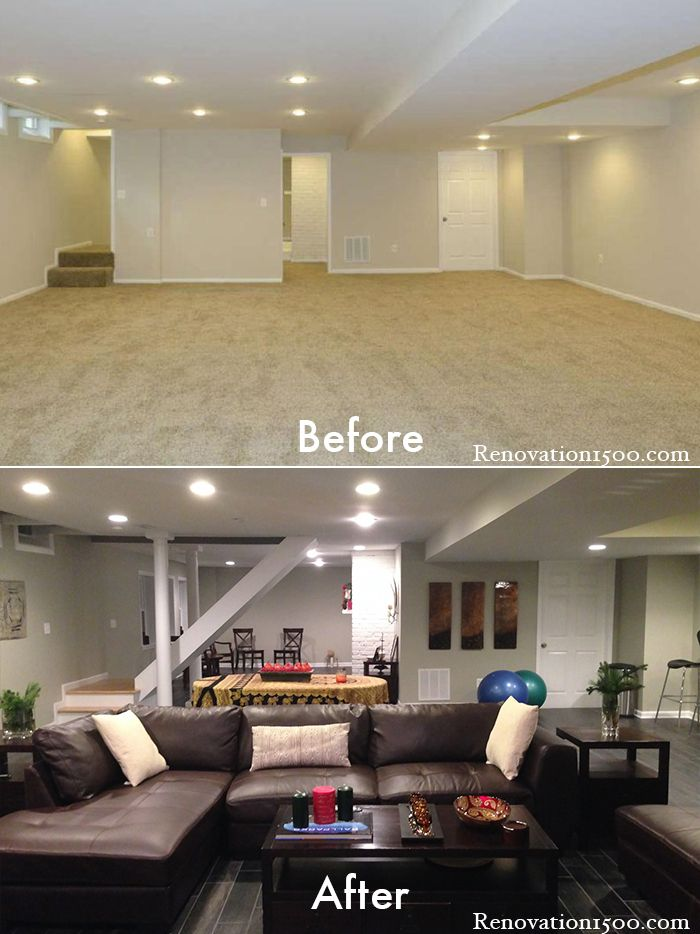17 Best Images About Custom Renovation Projects On