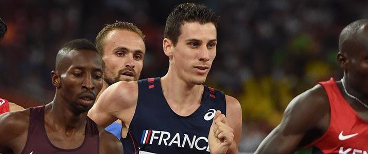 Pierre-Ambroise BOSSE en finale du 800m-Pékin 2015 (FFA)