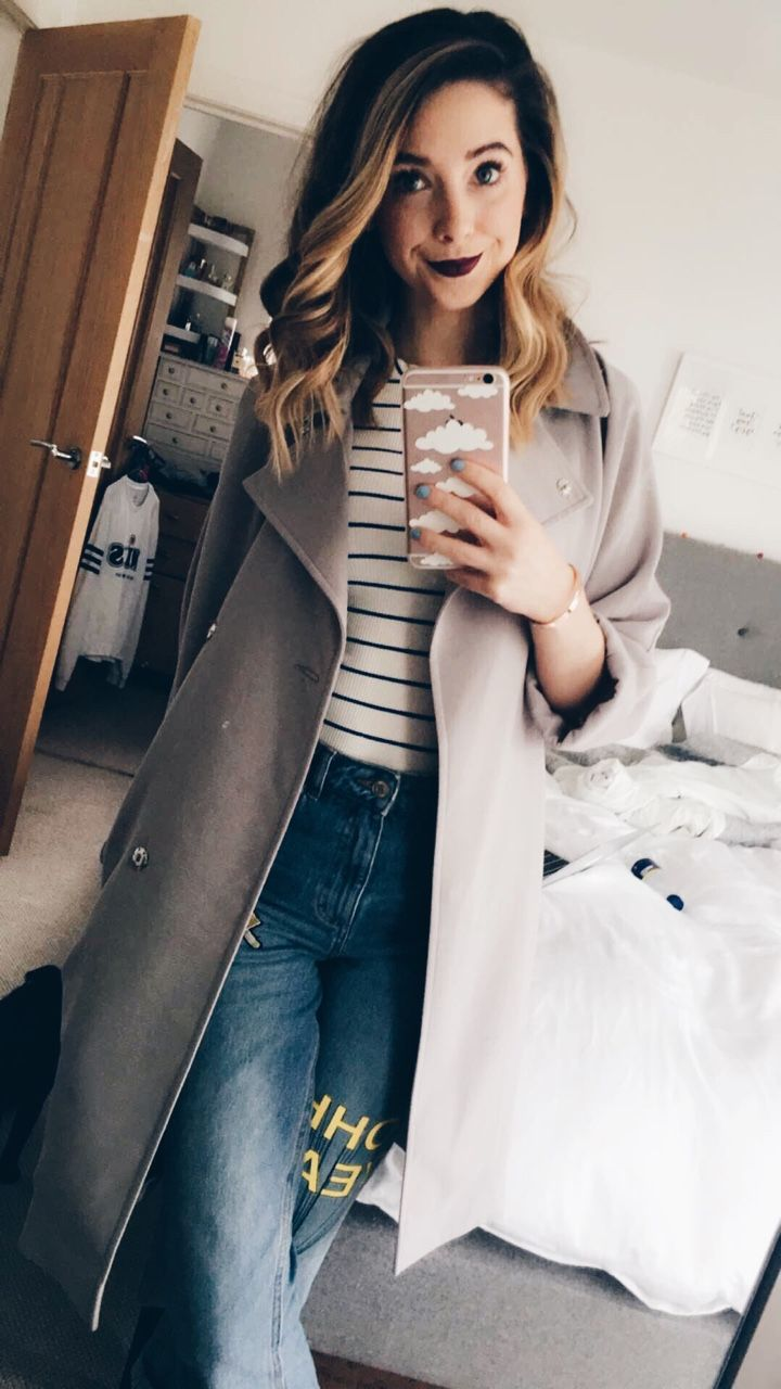Best 25 Zoella Ideas On Pinterest Where Does Zoella Live Zoella Quotes And Zoella Outfits