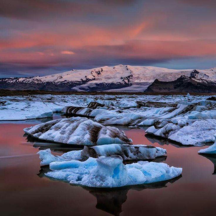 dating sites in iceland hønefoss