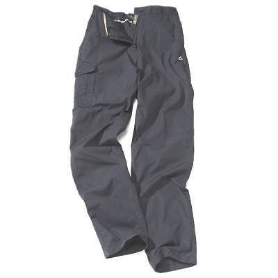 #Craghoppers womens kiwi walking #trousers | uk10 navy | outdoors #camping hiking,  View more on the LINK: http://www.zeppy.io/product/gb/2/182215250063/