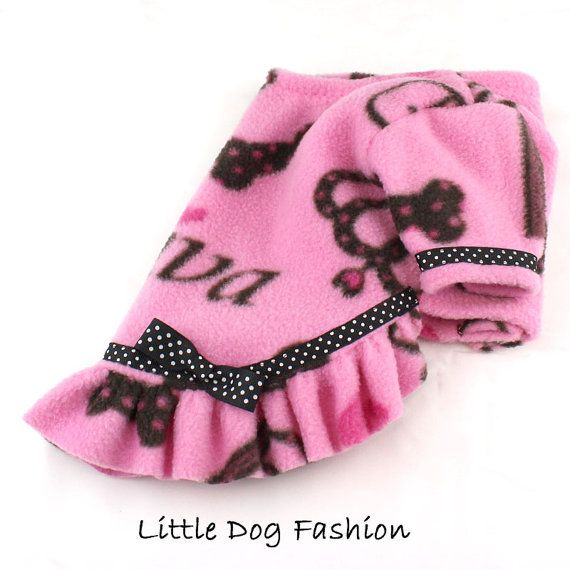 Perro suéter suéter de lana de perro perro de moda ropa