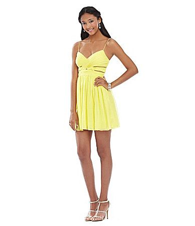 86 best 2014 prom dresses images on Pinterest | Prom dresses, Dress ...