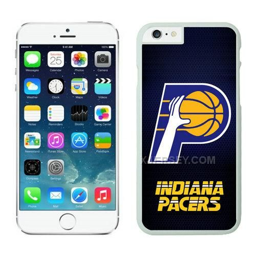 http://www.xjersey.com/indiana-pacers-iphone-6-cases-white09.html INDIANA PACERS IPHONE 6 CASES WHITE09 Only 19.87€ , Free Shipping!