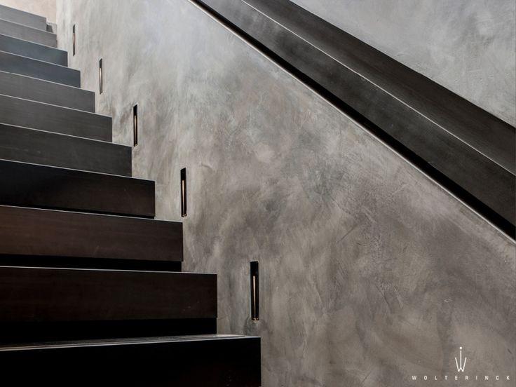 Interieur ontwerp project reeuwijk interieurontwerp pinterest interiors projects and - Interieur ontwerp trap ...