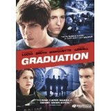 Graduation (DVD)By Adam Arkin