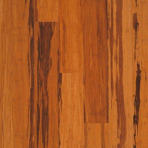 39 Best Bamboo Flooring Images On Pinterest Bamboo Floor