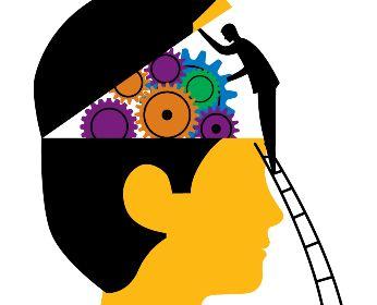 Concevoir pour motiver – La psychologie derrière la gamification