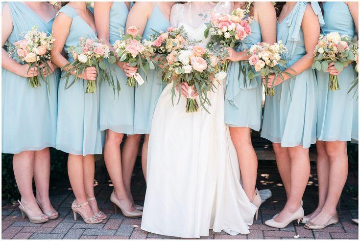224 Best ARP Weddings Images On Pinterest
