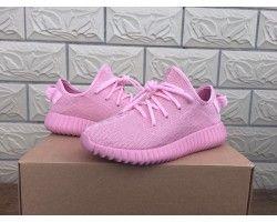 Adidas Yeezy In Rosa