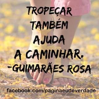 Guimarães Rosa                                                                                                                                                                                 Mais