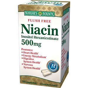 Inositol Hexanicotinate vs Niacin: Benefits & Side Effects http://nootriment.com/inositol-hexanicotinate/?utm_content=buffer5c663&utm_medium=social&utm_source=pinterest.com&utm_campaign=buffer