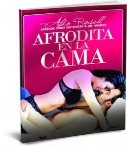 Descargar AFRODITA EN LA CAMA - ALDO ROSELL PDF Gratis - Descargar Gratis