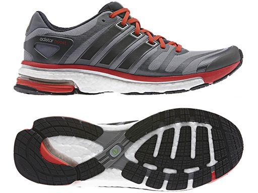 Great Street Runner | Running shoes