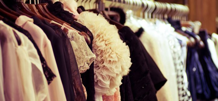 Fashion Careers: A Day in the Life of a Fashion Buyer main image