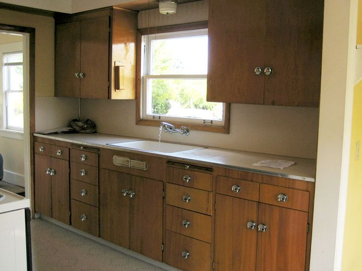 Best Kitchen Cabinet Makeover Images On Pinterest Kitchen