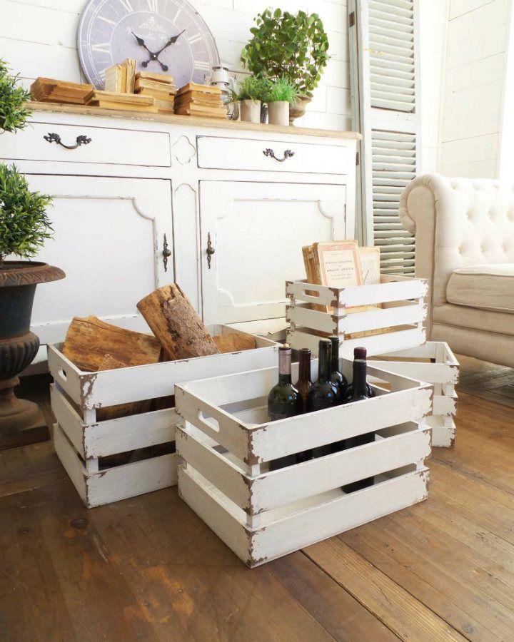 Idee dressoir provence toulon beelden : 68 best aparadores / sideboards images on Pinterest | Bath ...