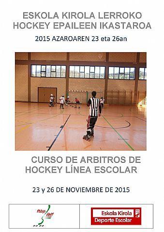 Curso Arbitros Escolares Hockey Linea 2015-001(1).jpg