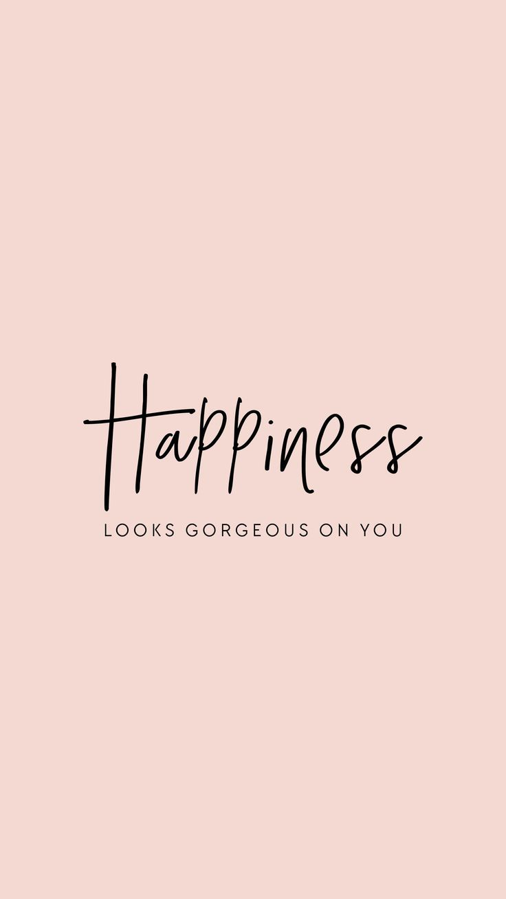 Free Wallpapers Discover New Designs Every Month Jo Judy Self Love Quotes Cute Quotes Wallpaper Quotes