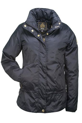 Top 25 ideas about Lightweight Waterproof Jacket on Pinterest ...